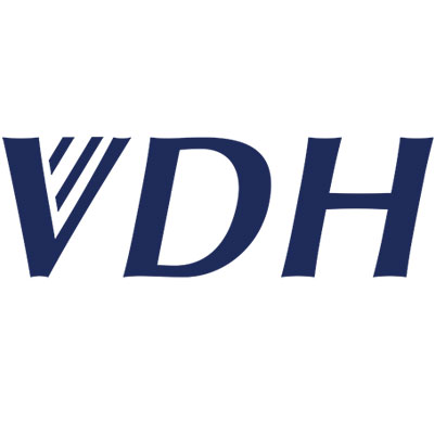 VDH Virginia Department of Health